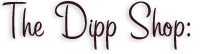 The Dipp Shop
